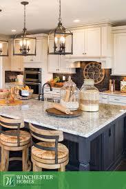 lovely kitchen lighting ideas 55 best kitchen lighting ideas