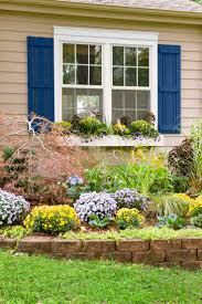 145 best curb appeal images on pinterest curb appeal front
