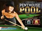 PentHouse Pool Single Player - An online Sports game by boomware