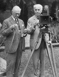 Eastman & Edison