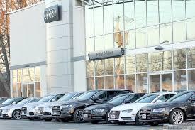 lexus of englewood lease deals parsippany paul miller audi new 2017 2018 u0026 used audi cars nj
