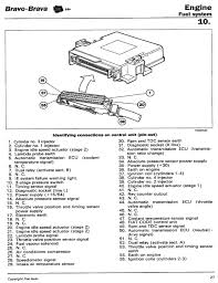 fiat uno wiring diagram with example pics 34008 linkinx com