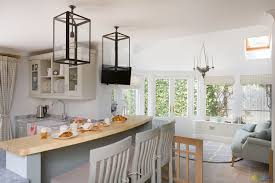 Kitchen Conservatory Designs by Best 20 Shaker Dining Room Interior Decorating Inspiration Of