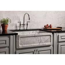 stone forest kitchen sinks the somerville bath u0026 kitchen store