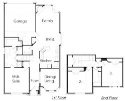 multi family house plans home design ideas outstanding multifamily