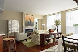 Front Room Furniture Living Room Make Your Space Feel Cold With Great Living Room