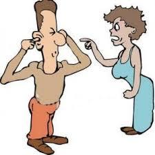 doctors walk limp wife sat flipping channels tvnbsp dust fight