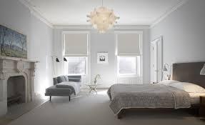 bedrooms designer bedroom lighting modern bedroom ceiling light