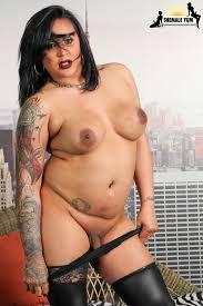 xfree.hu imagesize:960x1440 tvn naked 75[pimpandhost.com image share.com lsan xfree.hu imagesize:960x1440 tvn naked 32 @@@pimpandhost.com image