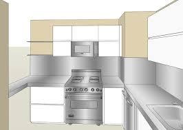 commercial kitchen design software free download cofisem co