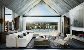Living Room Designs Pictures Rh Homepage