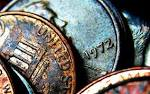 Wallpapers Backgrounds - Copper Collection viewing Photographic Wallpaper (wallpapers Copper Collection coppercoin viewing Photographic wallpaper4me 1920x1200)