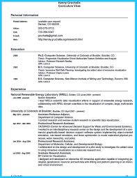 Chief Accountant Resume Sample 100 Modele Cv Senior Chief Accountant Resume Samples Skills