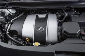 lexus rx f sport gas mileage lexus rx350 f sport is no boring lexus