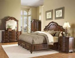Jcpenney Dining Room Ideas Jcpenney Bedroom Furniture Regarding Magnificent Furniture