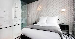 Led Lights For Bedroom Uncategorized Bedside Reading Light Wall Mounted Led Bedside
