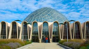 Modern Conservatory Modern Architecture Pictures View Images Of Wisconsin