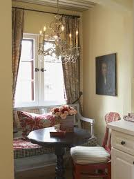 Amazing Home Interior French Country Room Ideas Dzqxh Com