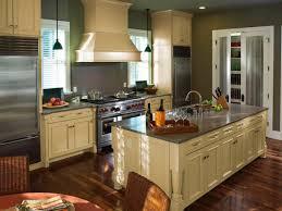 contemporary kitchen new kitchen design layout kitchen design