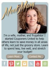 target black friday orlando sweet deals couponers united free coupon classes orlando fl extreme