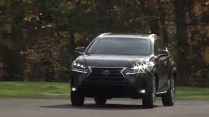 2016 lexus nx lease special 2017 lexus nx 200t 300h review release date and price youtube