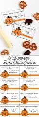 best 25 halloween jokes ideas on pinterest free jokes easy