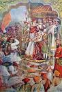 Shivaji - Wikipedia, the free encyclopedia - Downloadable