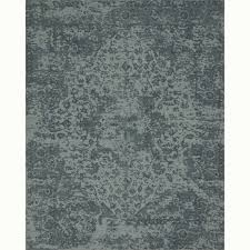 Pottery Barn Bosworth Rug by Lily Park Teal Rug Teal Rug Joanna Gaines And Living Rooms