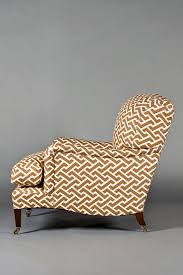Furniture Upholstery Fabric by 26 Best Upholstery Fabric Images On Pinterest Upholstery Fabrics