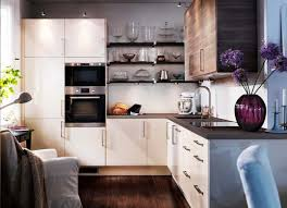 cheap kitchen decorating ideas for apartments best 25 budget