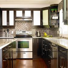 how to replace kitchen cabinets amazing with cost remove replacing