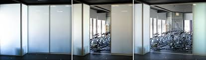 vintage office door with frosted glass creative mirror u0026 shower of chicago mirrors shower doors u0026 glass