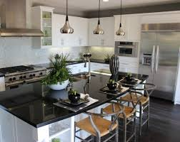 kitchen lighting requirements how to update old kitchen lights recessedlighting com