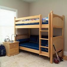 Bunk Beds With Slide And Stairs Bunk Beds Slide For Bunk Bed Ikea Ikea Loft Bed With Slide