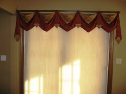 stunning curtain valances for including decorating inspirative
