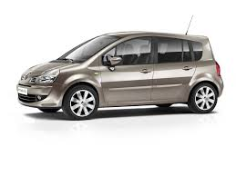 100 reviews renault modus specs on margojoyo com