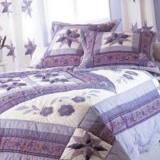 افرشة غرف النوم images?q=tbn:ANd9GcR