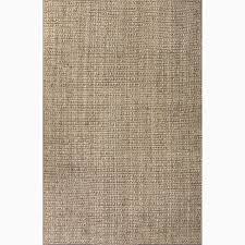 Pottery Barn Bosworth Rug by Pottery Barn Rugs 8 10 Roselawnlutheran