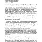 scholarship essay sample Free Essays and Papers