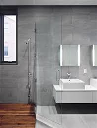 grey bathrooms ideas terrys fabrics u0027s blog small modern bathroom