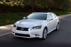 lexus hs 250h bumper license plate bumper plugs clublexus lexus forum discussion