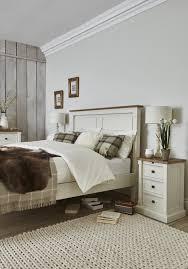Diy Bedroom Set Plans Modern Reclaimed Instagram New Ideas Barn Wood Bedroom Furniture
