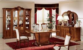 Best Place To Buy Dining Room Set by Where To Buy Dining Room Chairs Small With Photos Of Where To
