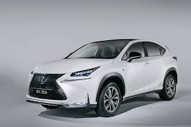 lexus nx 300h coches net fugly cars page 49 vehicles gtaforums