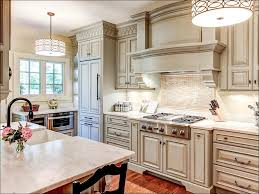 Paint Colors For Kitchen Walls With Oak Cabinets Kitchen Off White Cabinets Kitchen Wall Paint Colors White Wood