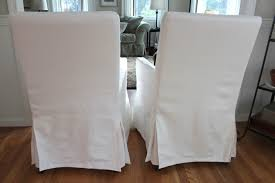 Dining Room Chair Seat Slipcovers Dining Parsons Chairs Ikea Woven Dining Chairs Seat Covers