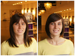 best haircut seattle short haircuts u0026 hairstyles for women