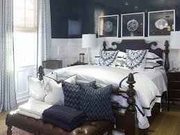 Best Wainscoting Designs Images On Pinterest Wainscoting - Bedroom wainscoting ideas