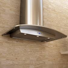 Kitchen Hood Fans Kitchen Broan Hood For Electric Or Gas Cooktops U2014 Griffou Com