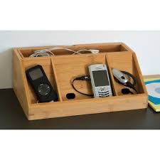 charging station ideas lipper charging station office supplies